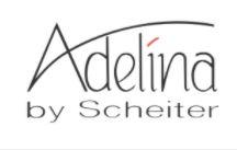 Adelina Lady's Club Damesmode