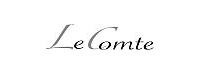 Lecomte Lady's Club Damesmode